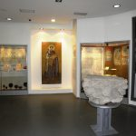 Део нове сталне поставке, Народни музеј Лесковац