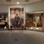 Народни музеј Лесковац, Нова стална поставка
