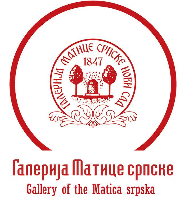 Галерија Матице српске, Нови Сад