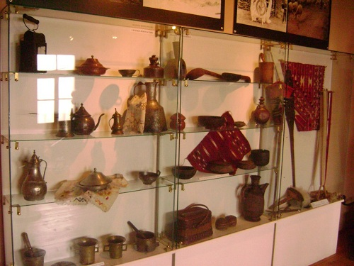 muzej ras 2