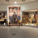 Стална поставка, Народни музеј Лесковац