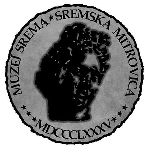 Музеј Срема Сремска Митровица