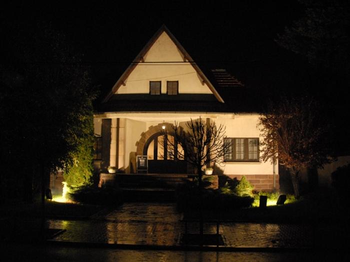 Брковића кућа, Музеј рудничко-таковског краја