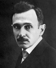 Hristifor Crnilović