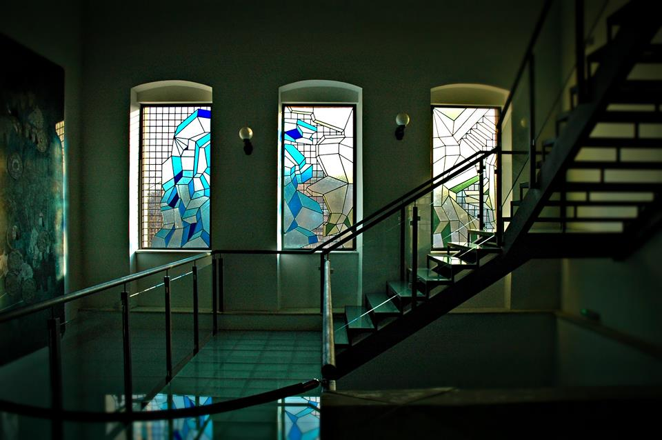 Народни музеј Крушевац