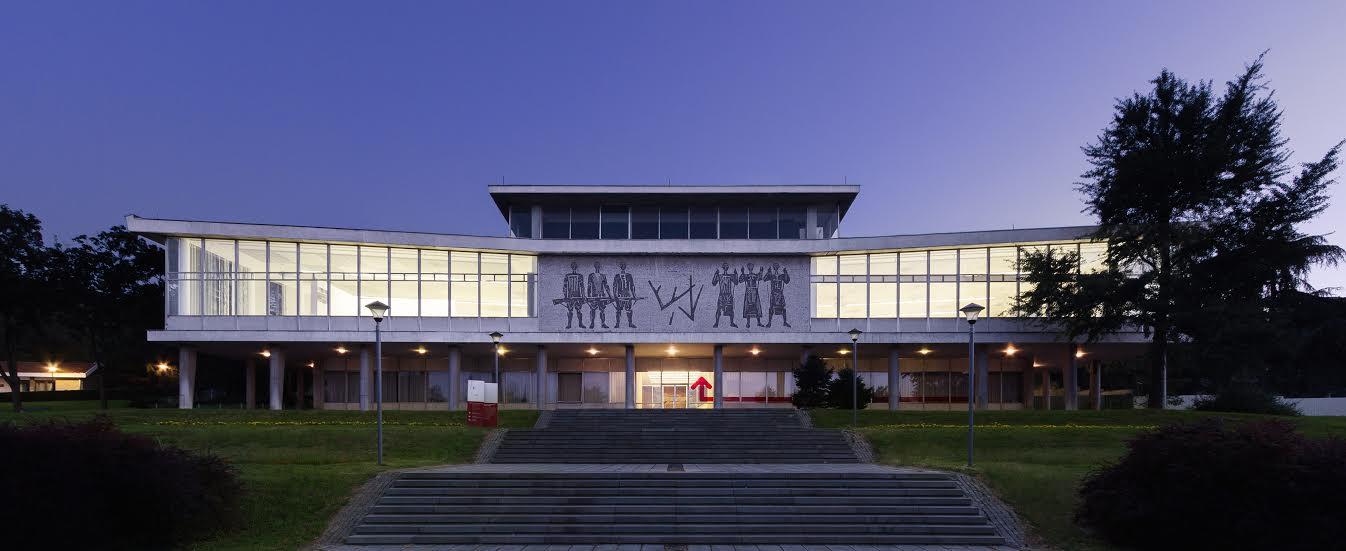 muzej-istorije-jugoslavije