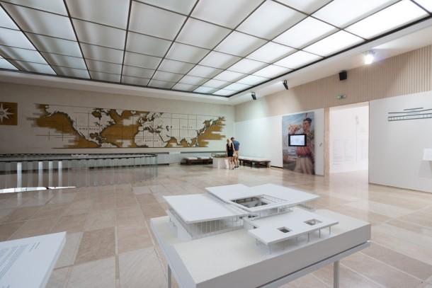 Muzej Jugoslavije Muzeji Srbije