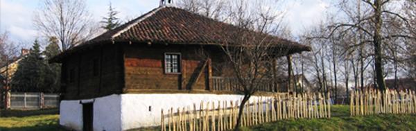 Етно парк Тулбе