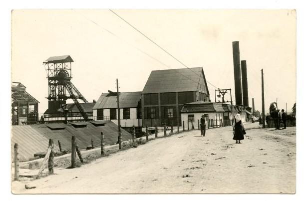 Muzej rudarstva i metalurgije, Bor