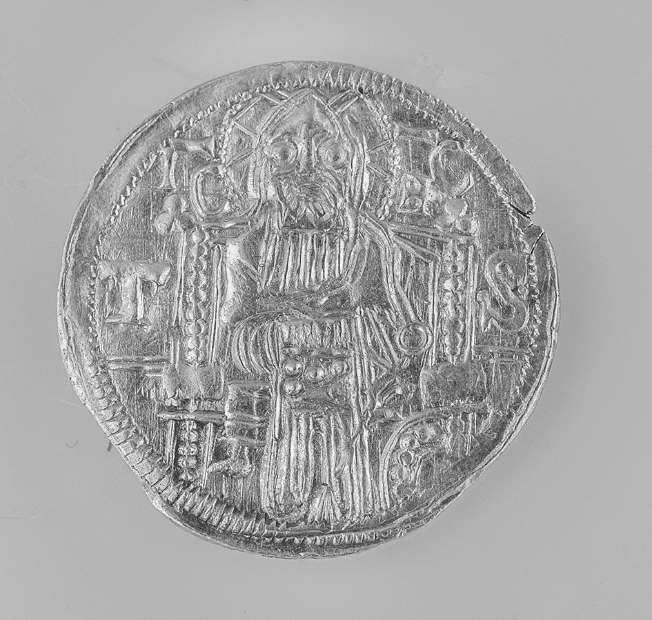 dinar-cara-stefana-dusana-1346-1355-istorijski-muzej-srbije