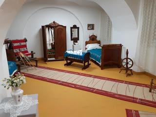 Stalna izložba Zavičajnog muzeja Ruma