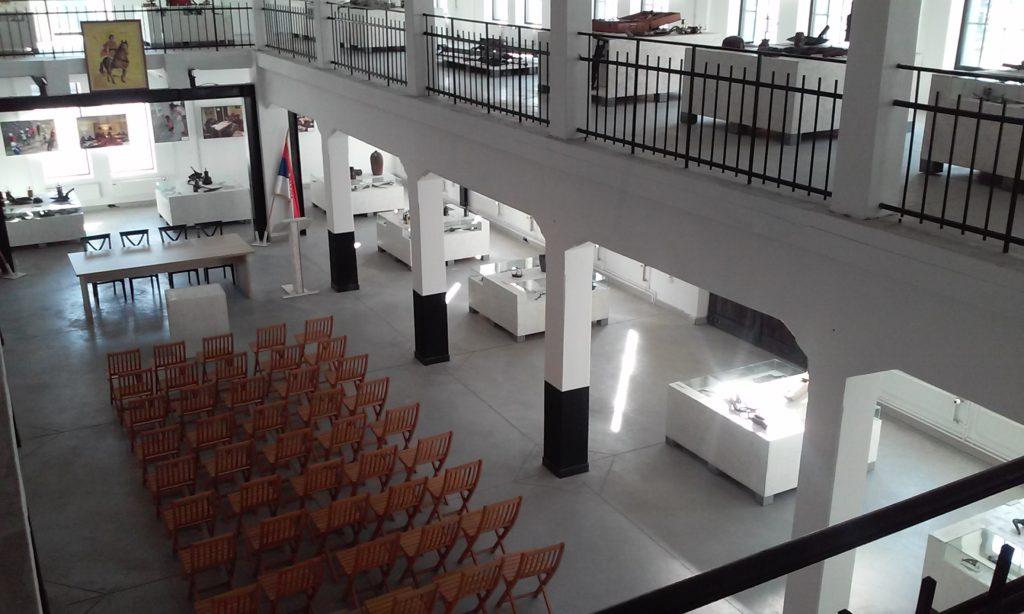 galerija-senjski-rudnik-muzeji-za-10