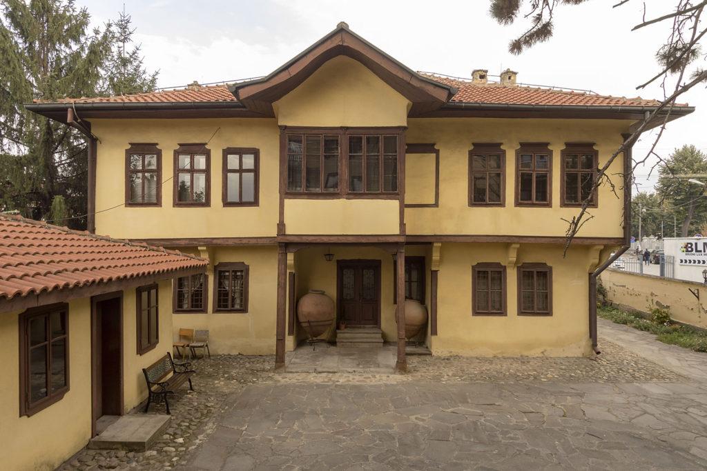 gradska-kuca-leskovac-muzeji-za-10