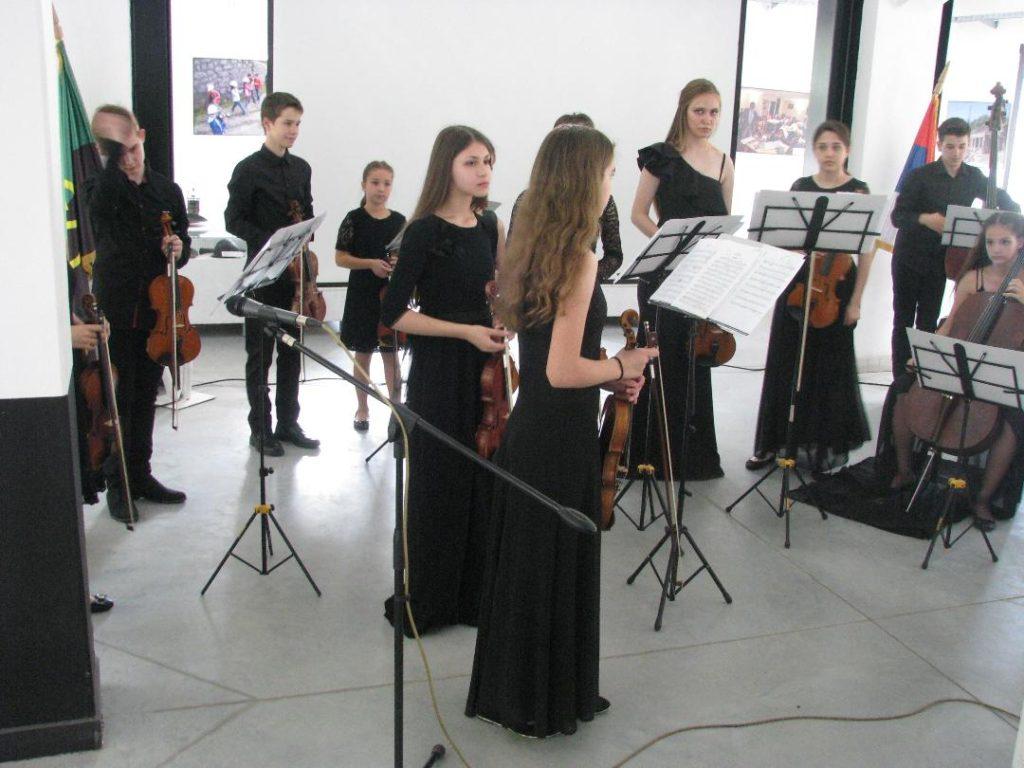koncert-muzickih-talenata-iz-cuprije-muzej-ugljarstva-senjski-rudnik-muzeji-za-10