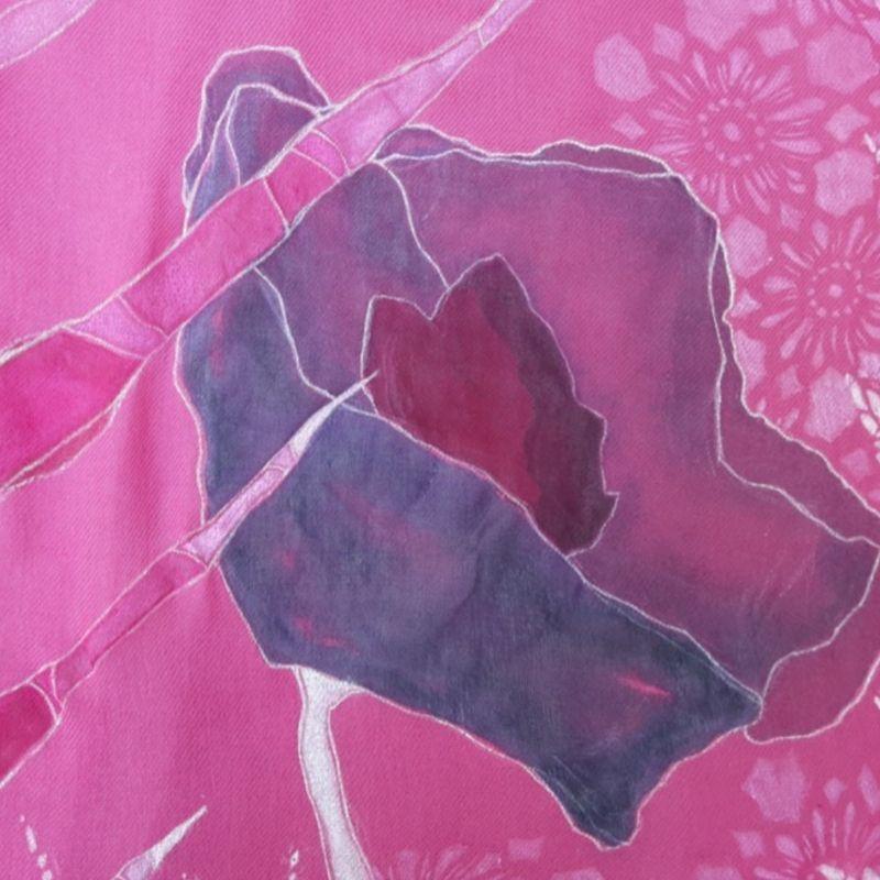 Tragom ornamenta - Lidija Ramač