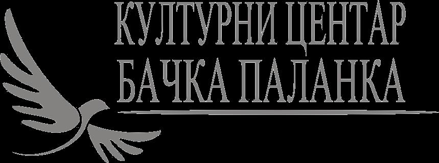 Logo Muzeja Bačka Palanka
