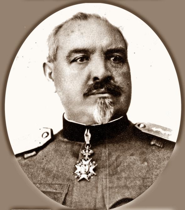 Osnivači mikrobiologije u Novom Sadu - Doktor Adolf Hempt