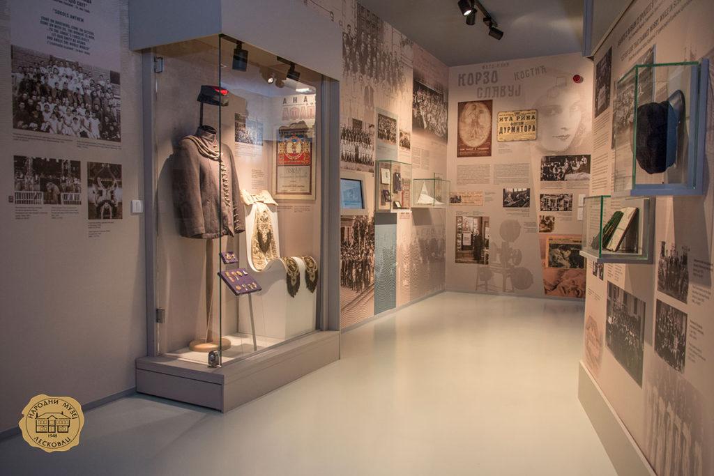 muzeji-za-10-narodni-muzej-leskovac-stalna-postavka