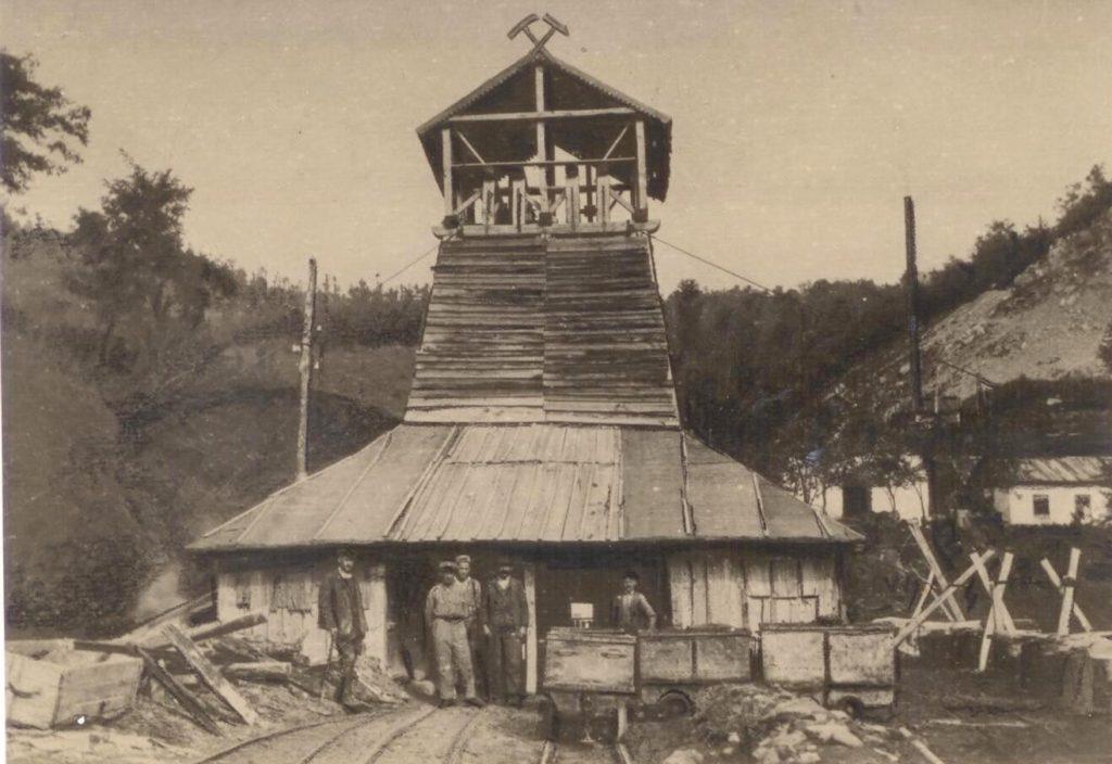 okno-u-izgradnji-1921-senjski-rudnik-muzeji-za-10