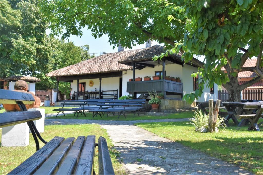 Centar za kulturu Grocka