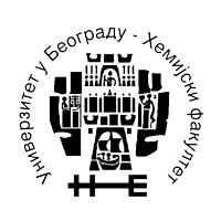 Logo hemijskog fakulteta
