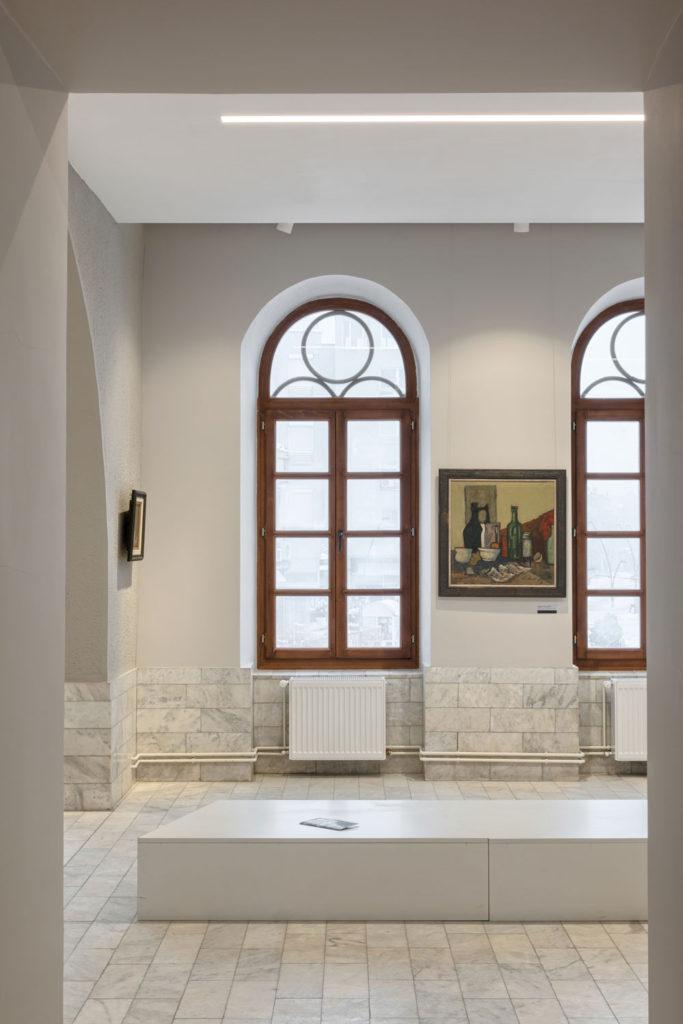 Izložba u Narodnom muzeju u Smederevskoj Palanci