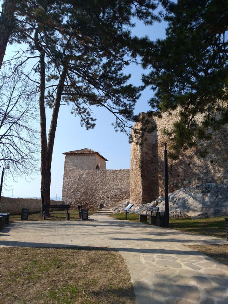 Muzej Ponišavlja u Pirotu