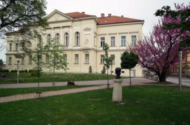 Muzej Srema u Sremskoj Mitrovici