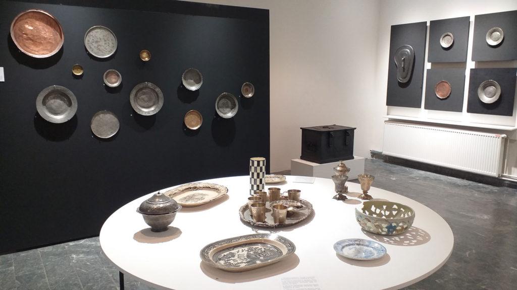 Izložba u Muzeju Smedereva
