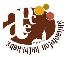 Pojmovnik, Zavičajni muzej Knjaževac