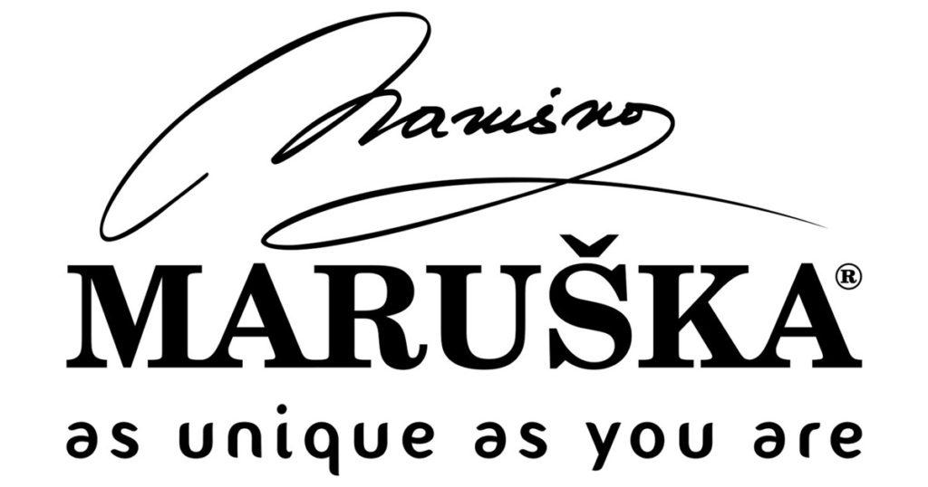 studio-maruska-muzeji-za-10