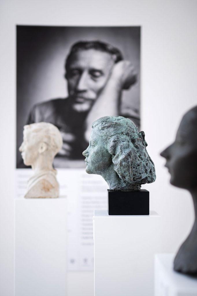 Legat Galerija Nikole Koke Jankovića, Muzeji za 10, Manifestacija 2021. godine