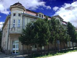 Dom kulture u Petrovcu na Mlavi, Zavičajni muzej Petrovac na Mlavi, Manifestacija Muzeji za 10, 2021. godine