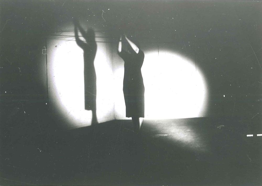 "Nodus Vitae, performans i instalacija, Galerija SKC, Beograd 1986., Muzej savremene umetnosti Beograd, Manifestacija 2021. godine - ""Muzeji za 10"""