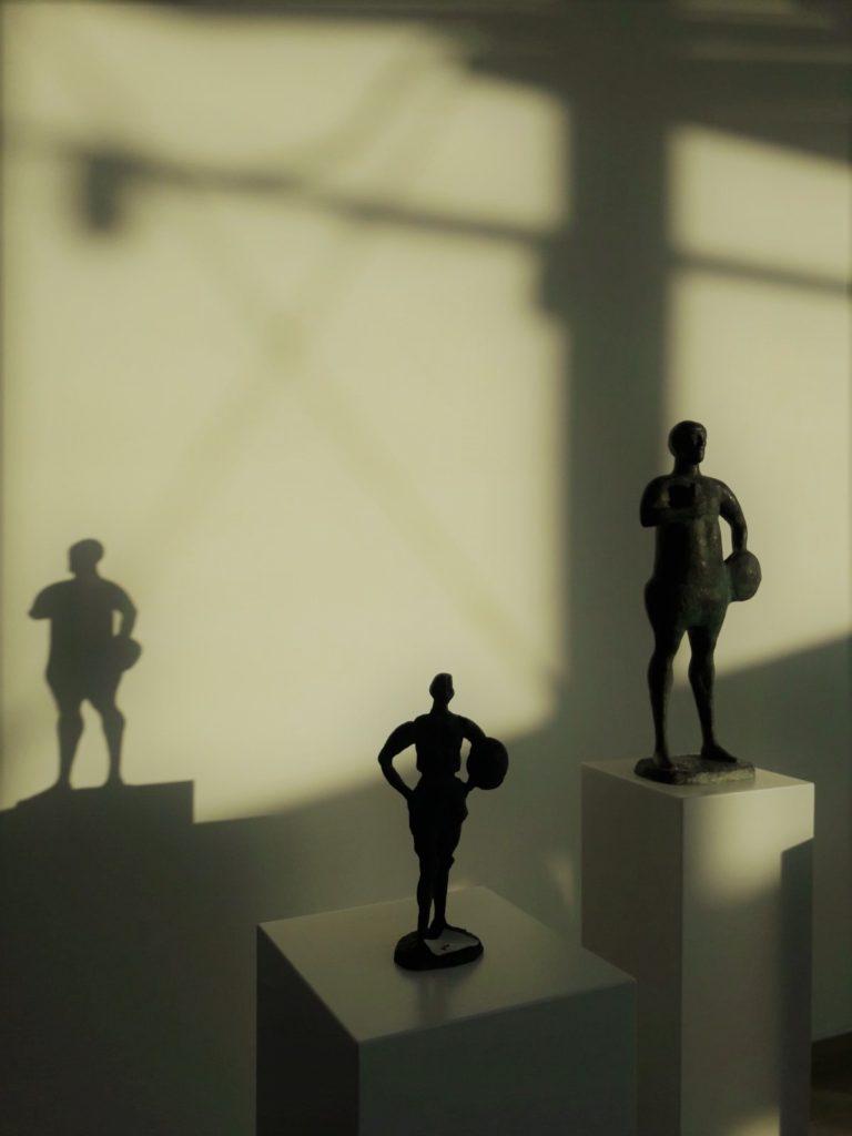 Eksponati, Legat Galerija Nikole Koke Jankovića, Muzeji za 10, Manifestacija 2021. godine