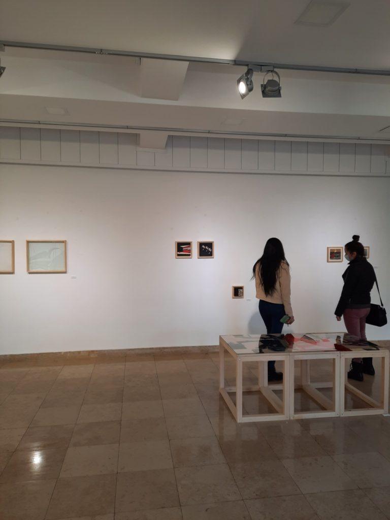 Noć muzeja 2019. godine - Muzeji za 10 u Savremenoj galeriji Zrenjanin