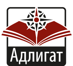 Logo Adligat
