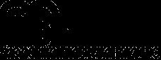 Logo Moderne galerije Valjevo