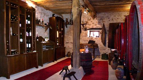 """Muzej vina u kući iz Gornje Kamenice, Arheo-etno park u Ravni,  Zavičajni muzej Knjaževac, Manifestacija """"Muzeji za 10"""" 2021. godine"""