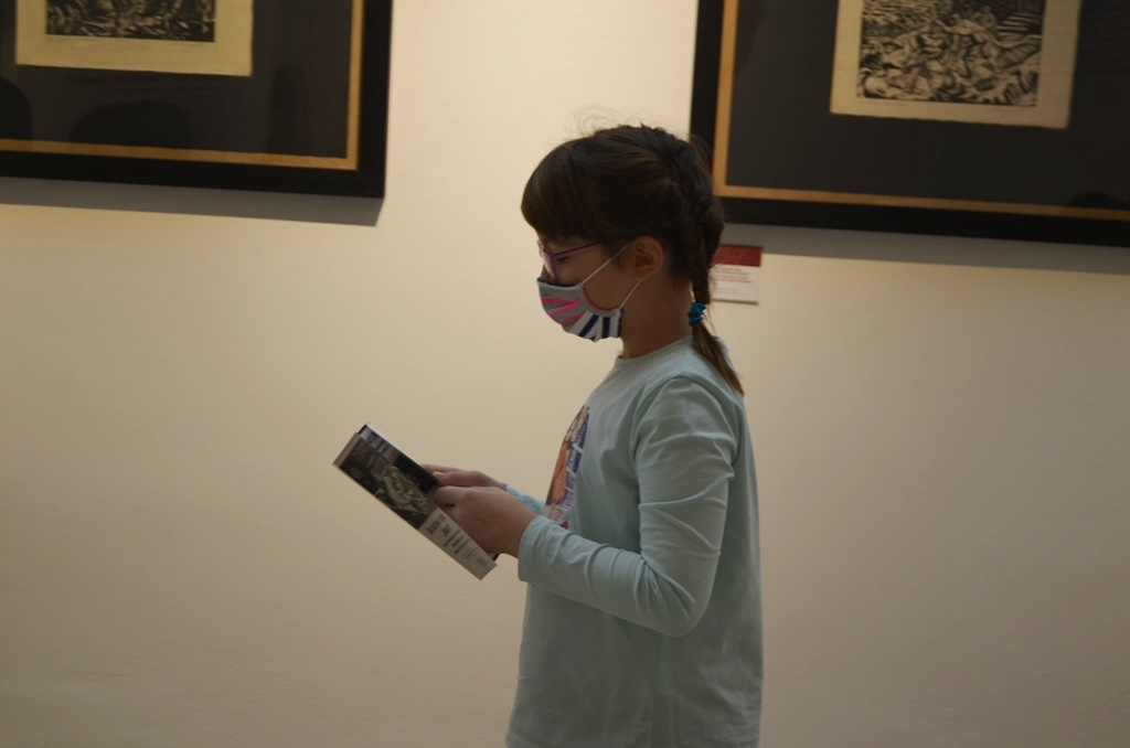 Noć knjiga u Spomen-zbirci Pavle Beljanski - Muzeji za 10