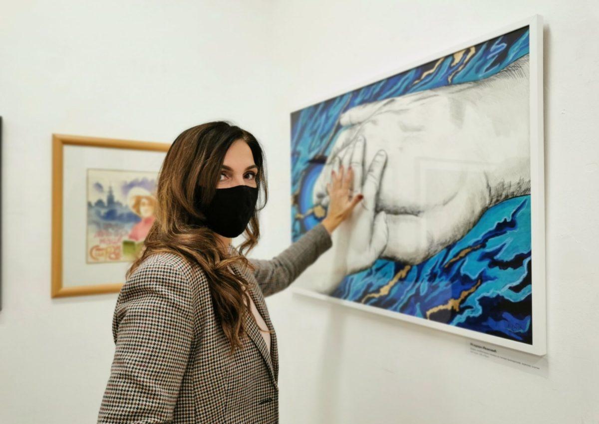 nagradni-konkurs-muzeji-za-10-predstavi-svoj-omiljeni-muzejski-predmet-2021-godine