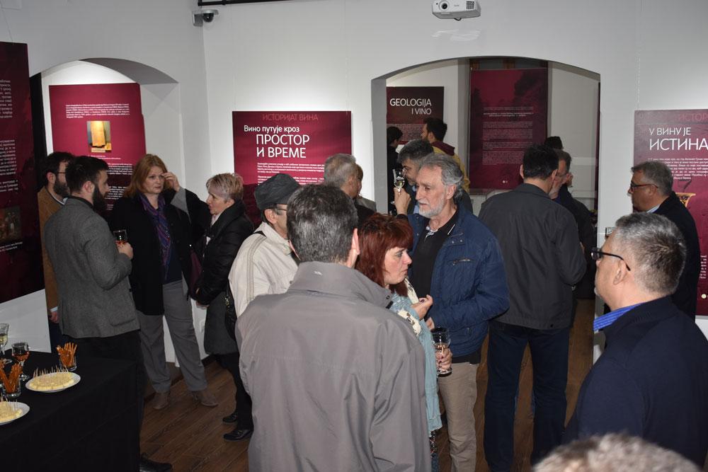 """Predavanja, Zavičajni muzej Paraćin, Manifestacija """"Muzeji za 10"""", 2021. godine"""