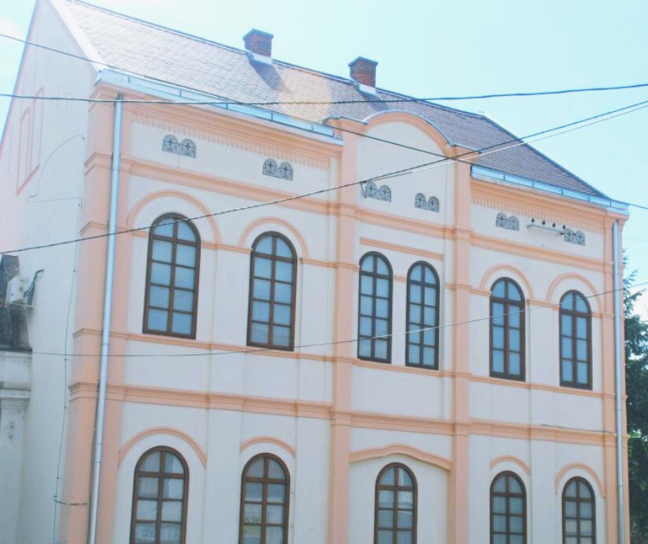 """Zavičajni muzej Paraćin, Manifestacija """"Muzeji za 10"""", 2021. godine"""