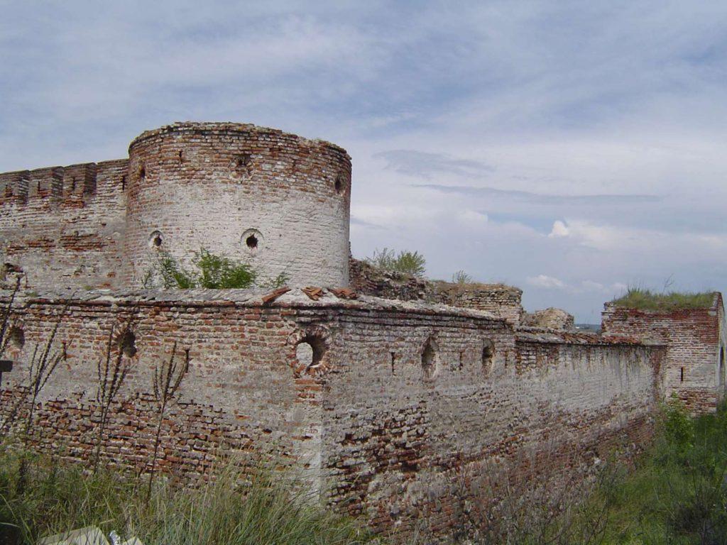 Fetislam turska tvrđava, Arheološki muzej Đerdapa Kladovo, Narodni muzej u Beogradu, Manifestacija Muzeji za 10, 2021.