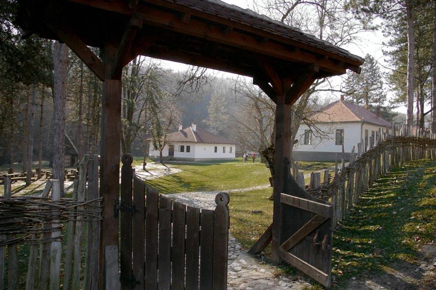 """Brankovina, Narodni muzej Valjevo, Manifestacija """"Muzeji za 10"""", 2021. godine"""