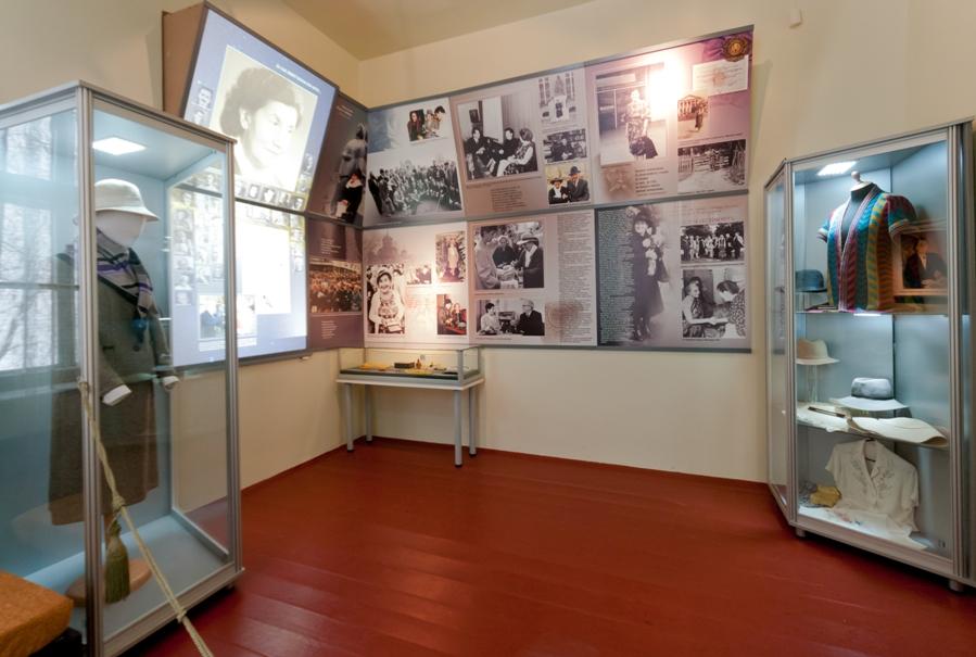 """Desankina škola, Narodni muzej Valjevo, Manifestacija """"Muzeji za 10"""", 2021. godine"""